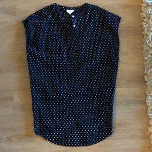 Billy Reid Tunic dress